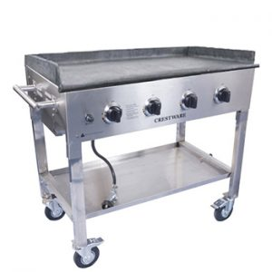 Kitchen/Cooking Equipment
