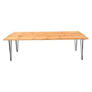 Specialty Table